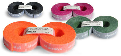 refill ID-Scratch 4 colours