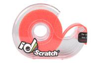 ID-Scratch