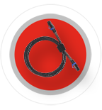 PATCHSEE Intelligent : Patch Cord demonstration cable
